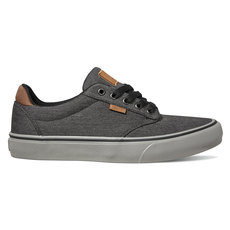 Atwood Deluxe - Men's Skateboard Shoes