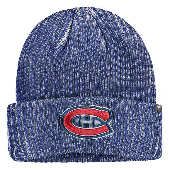 Authentic Pro Rinkside - Adult Cuffed Beanie