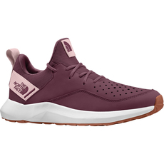 Surge Highgate LS - Women's Fashion Shoes