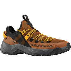 Trail Escape Edge - Men's Fashion Shoes