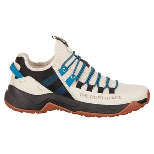 Trail Escape Edge - Men's Fashion Shoes