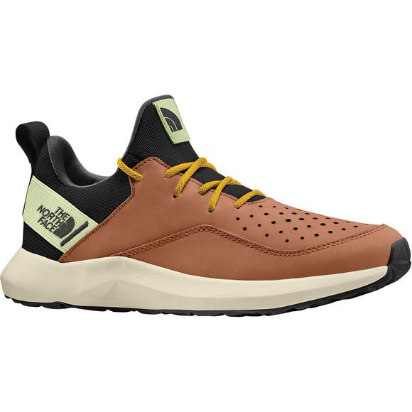 Surge Highgate LS - Men's Fashion Shoes