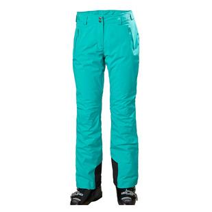 Legendary - Women's Insulated Pants