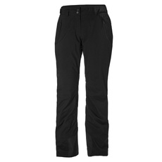 Legendary - Women's Insulated Pants
