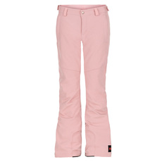 Charm Slim - Junior Insulated Pants