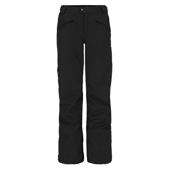 Anvil - Pantalon de neige pour junior