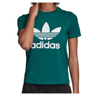 Trefoil - T-shirt pour femme