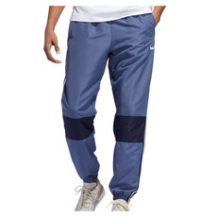 Asymm 3-Stripes - Men's Training Pants