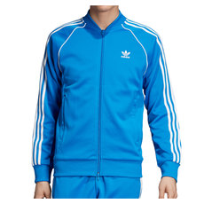 SuperStar - Men's Track Jacket