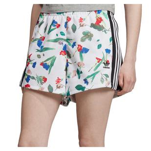 AOP - Short pour femme