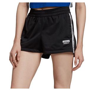 Tape - Short pour femme