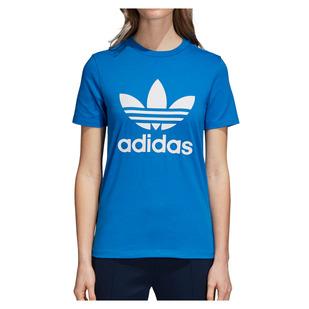 Trefoil Tee - T-shirt pour femme