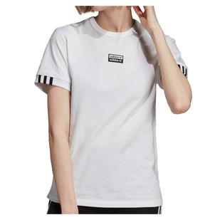 Vocal - T-shirt pour femme