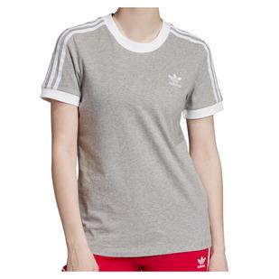 3-Stripes - T-shirt pour femme