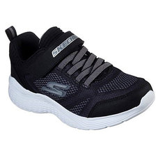 Snap Sprints VL Jr - Junior Athletic Shoes