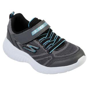 Snap Sprints VL Jr - Chaussures athlétiques junior