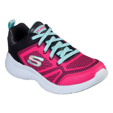 Snap Sprints Jr - Junior Athletic Shoes