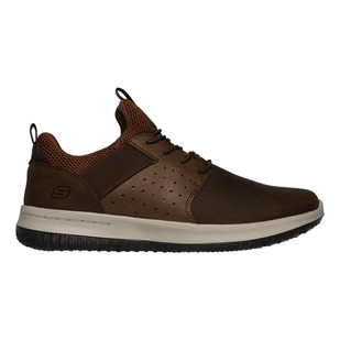 Delson Axton - Men's Fashion Shoes