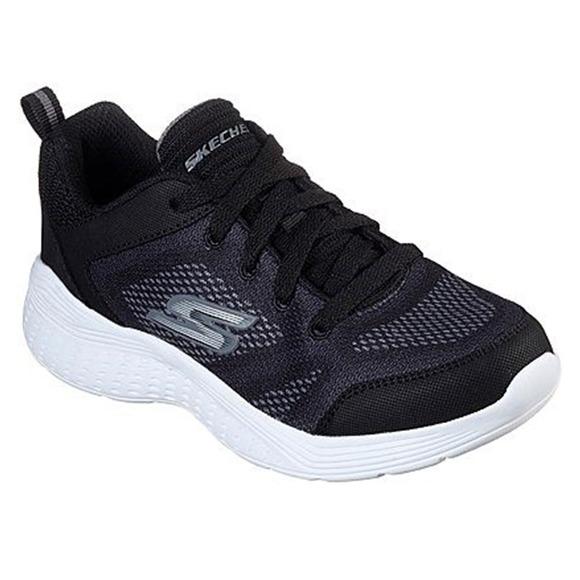 Snap Sprints Jr - Chaussures athlétiques pour junior