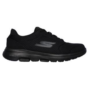 Go Walk 5 - Chaussures de marche pour homme