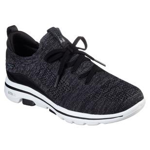 Go Walk 5 - Chaussures de marche pour femme