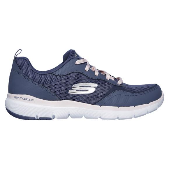 Flex Appeal 3.0-Go Forward - Chaussures d'entraînement pour femme