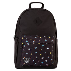 Faraday - Backpack