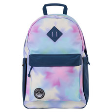 Noella - Junior Backpack