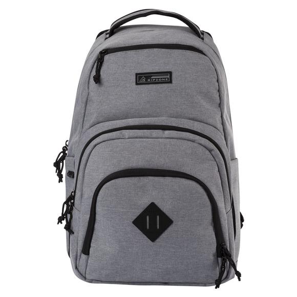 Bell - Backpack