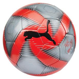 Future Flare - Ballon de soccer