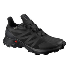 Supercross GTX W - Women's Trail Running Shoes