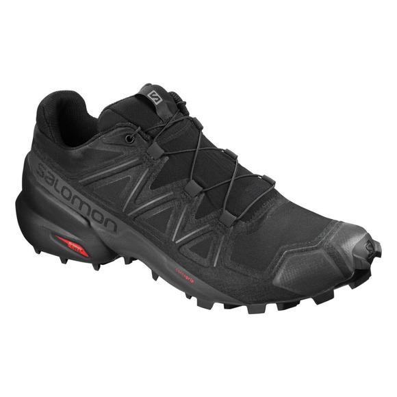 Speedcross 5 - Chaussure de course sur sentier pour homme