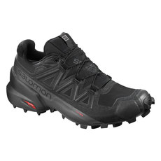 Speedcross 5 GTX W - Women's Trail Running Shoes