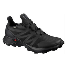 Supercross GTX - Men's Trail Running Shoes