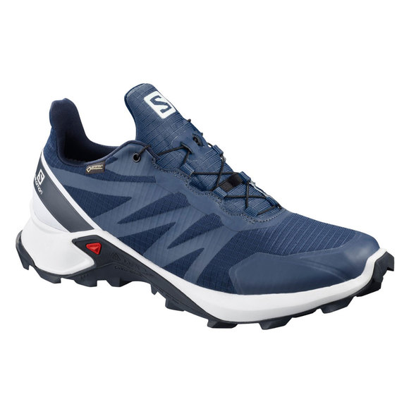 Supercross GTX - Men's Trail Running Shoes