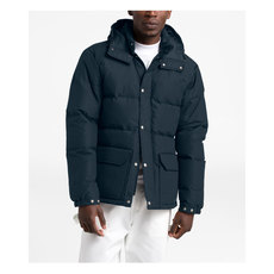 Sierra 3.0 - Manteau en duvet pour homme
