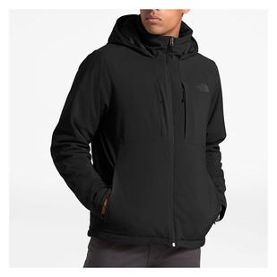 Apex Elevation - Manteau isolé pour homme