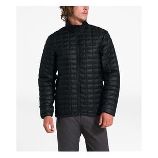 Thermoball™ Eco - Manteau isolé de mi-saison pour homme