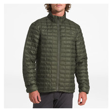 ThermoBall™ Eco - Men's Mid-Season Insulated Jacket