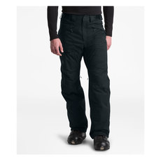 Freedom - Men's Insulated Snow Pants