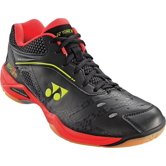 Power Cushion 65 Z - Men's Indoor Court Shoes