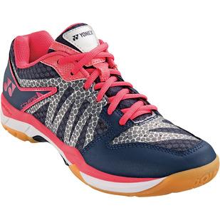 Power Cushion Comfort 2  - Women's Indoor Court Shoes