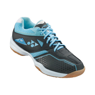 Power Cushion 36 - Women's Indoor Court Shoes