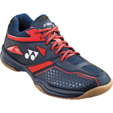 Power Cushion 36 (Wide) - Men's Indoor Court Shoes