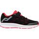 OZ 2.1 VL Jr - Junior Athletic Shoes - 0