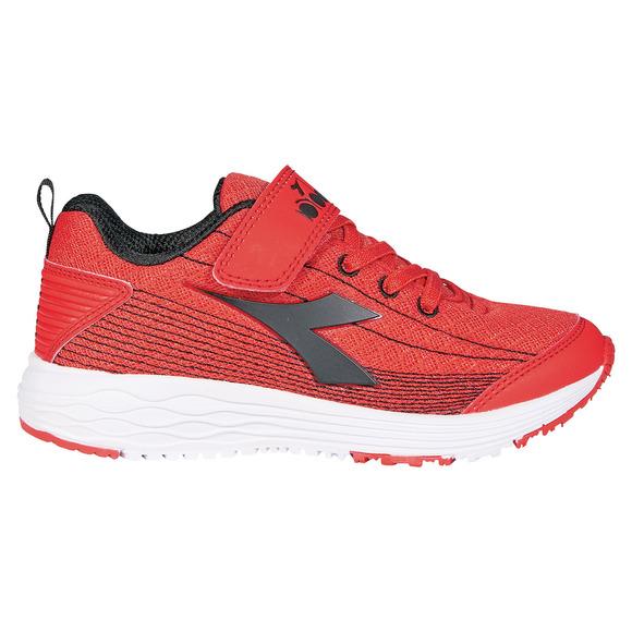 Flamingo 3 V/L - Chaussures athlétiques pour enfant