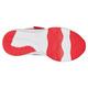 Flamingo 3 V/L - Chaussures athlétiques pour enfant - 1