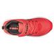 Flamingo 3 V/L - Chaussures athlétiques pour enfant - 2