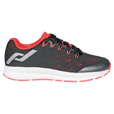 OZ 2.1 Jr - Junior Athletic Shoes