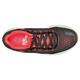 OZ 2.1 Jr - Chaussures athlétiques pour junior - 2
